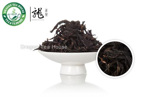Ba Xian * Eight Immortals Organic Phoenix Oolong Tea 500g 1.1 lb