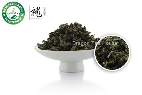 Top Handmade Organic Tie Guan Yin Oolong Tea 500g 1.1 lb