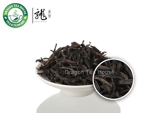 Da Wu Ye * Big Grey Leaf Organic Dancong 500g 1.1 lb