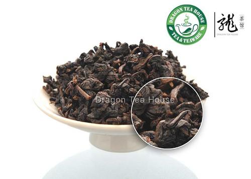 Premium Mu Zha Tie Guan Yin 500g 1.1 lb