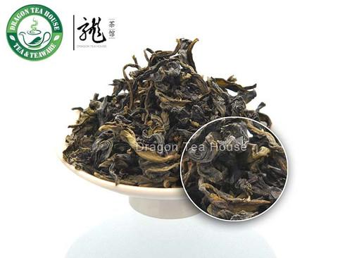 Competition Grade Wen Shan Bao Zhong 50g 1.76 oz