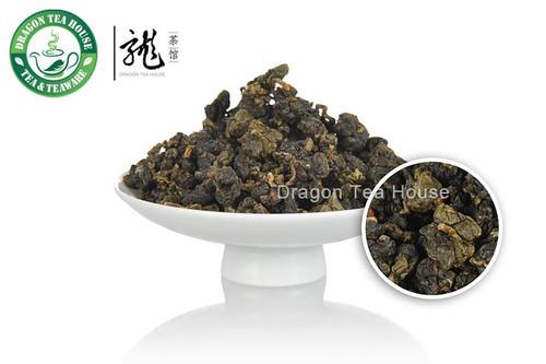 Premium Formosa Alishan High-mountain Oolong 500g 1.1 lb
