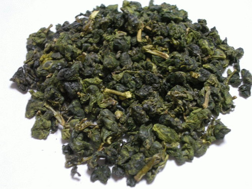 Supreme Taiwan Li Shan Soft-stem High Mountain Oolong 500g 1.1 lb