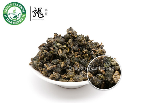 Taiwan Shanlinxi High Mountain Oolong * Shan Lin Xi Tea 500g 1.1 lb