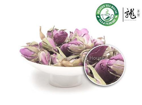 Organic Pink Rose Bud * Dried Rosa Centifolia Tea 500g 1.1 lb