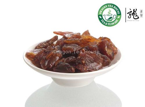 Top Grade Dried Seedless Longan Fruit * Guiyuan 500g 1.1 lb
