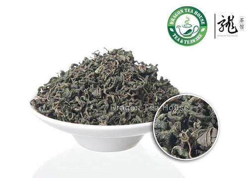Wild Organic Jiao Gu Lan * Gynostemma Pentalhyllum 500g 1.1 lb