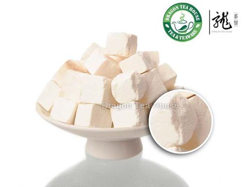 Fu Ling * Sclerotium Poriae Cocos 500g 1.1 lb