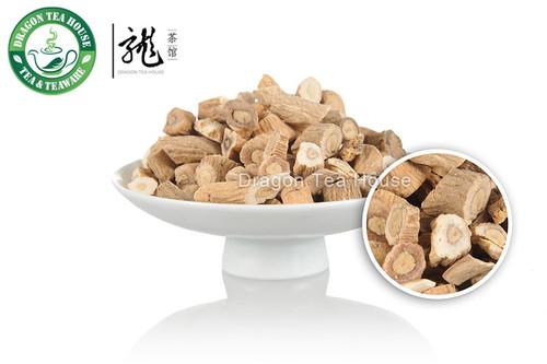 Anti-flu Ban Lan Gen * Cut Isatis Root Banlangen 500g 1.1 lb