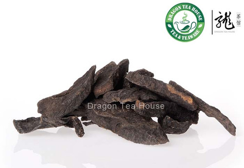 Black Bean He Shou Wu * Polygonum Multiflorum Root 500g 1.1 lb