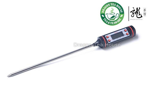 Digital Instant Read Food Cook Tea Probe Thermometer