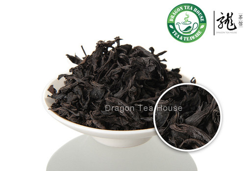 Premium Shui Jin Gui * Golden Water Turtle Oolong Tea 500g 1.1 lb