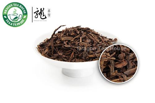 Organic Hojicha * Japanese Roasted Green Tea 500g 1.1 lb