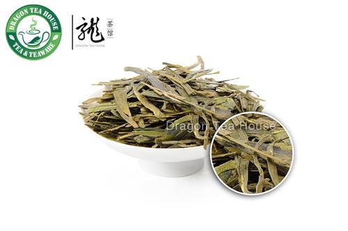 Long Jing * Dragon Well Green Tea Free Ship * ON SALE * 500g 1.1 lb