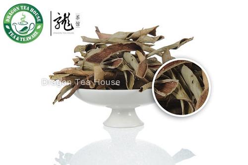 Organic Aloe Vera Tea * Herbal Tea 500g 1.1 lb