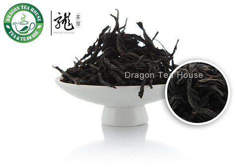 Premium Organic China Fujian Bohea Wild Black Tea *ON SALE*  500g 1.1lb