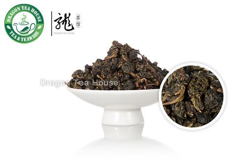 Taiwan Dong Ding Oolong Tea  500g