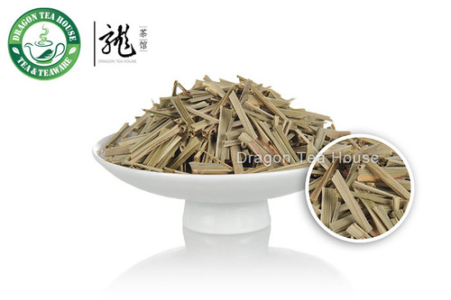 Lemon Grass Cut Dried Loose Herb * Lemongrass Tea 500g