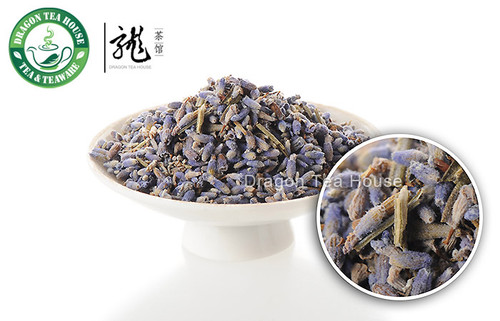 Lavender * Floral & Herbal Tea 500g