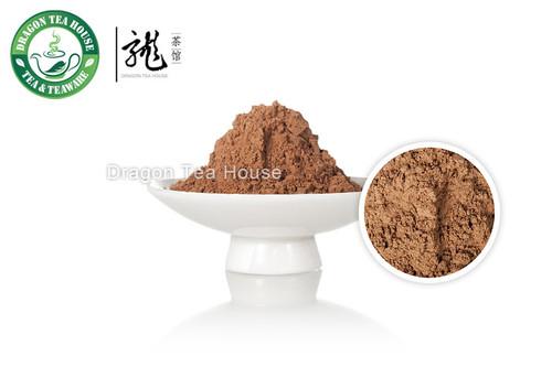 Organic Prepared Fo-ti Powder * Black Been He Shou Wu 500g