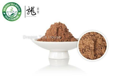 Organic Wall-Broken Pure Ganoderma Lucidum Non-GMO Reishi Mushroom Spore Powder 500g