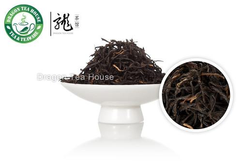 Supreme Jin Jun Mei * Golden Eyebrow Top Wuyi Black Tea 500g