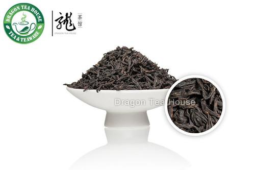 Supreme Organic GABA Black Tea 500g