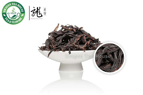 Honey Orchid * Milan Chaozhou Dan Cong Oolong *ON SALE*  500g