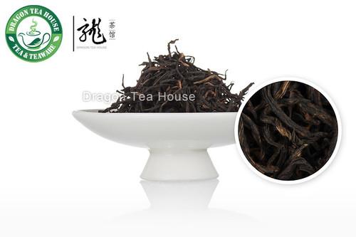 Jin Jun Mei * Golden Eyebrow Wuyi Black Tea *ON SALE* 500g 1.1 lb