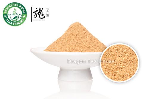 Organic Lingzhi Reishi Mushroom Extract * Ganoderma Lucidum 15:1, 500g 1.1 lb
