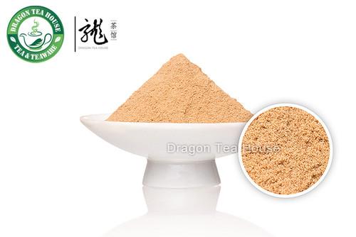 Organic Jiao Gu Lan Extract * Gynostemma Pentaphyllum Chinese Herb Tea 20:1,500g 1.1 lb