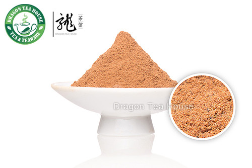 Organic Wild Dried Wu Wei Zi Extract * Schisandra Chinensis 20:1,500g 1.1 lb
