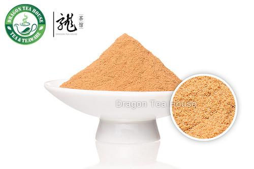 Organic Wild Chrysanthemum Extract * BIO Flos Chrysanthemi Powder 20:1, 500g 1.1 lb