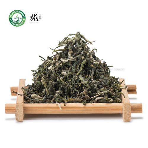 Premium Lu Shan Yun Wu * Cloud Fog Mount Lu Cloud Mist Green Tea 500g 1.1 lb