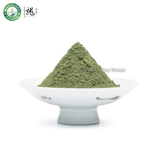 100% Pure Organic Spirulina Powder NonIRRADIATED NonGMO Nutrient Food 1000g