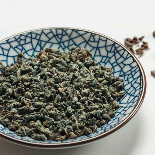 Wild Premium Luo Bu Ma Apocynum Venetum Tea Kendyr Leaf Bluish Dogbane Kendir 500g