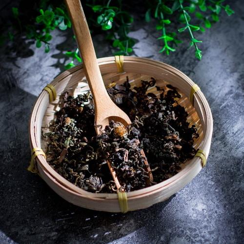 Natural Organic Wild Dandelion Taraxacum Chinese Herbal Tea 500g