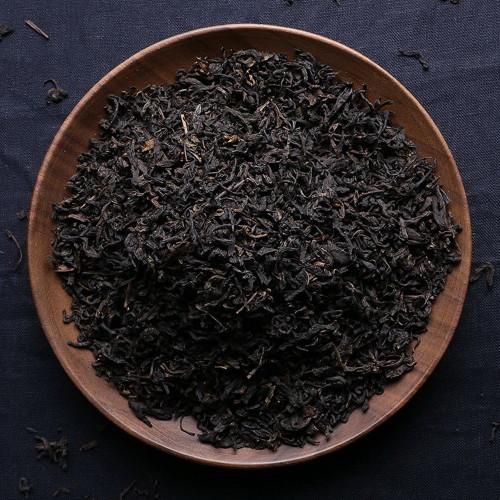 Organic Wild Tian Jian Heavenly Tips Hu Nan Anhua Tianjian Hei Cha Dark Tea 500g