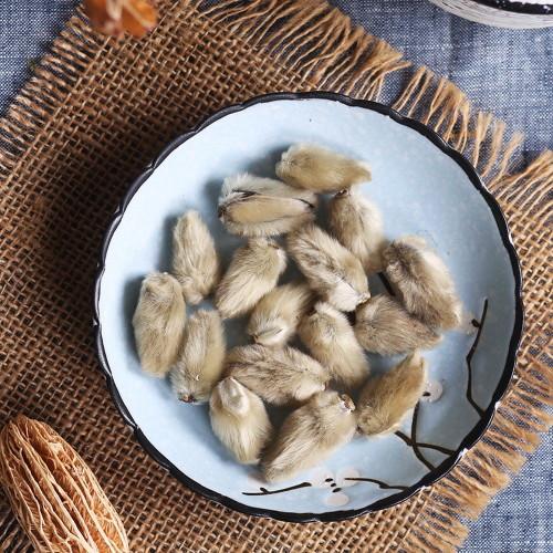 Organic Flos Magnoliae Lilliflorae Magnolia Flower Buds Xin Yi Hua Herbal Tea 500g
