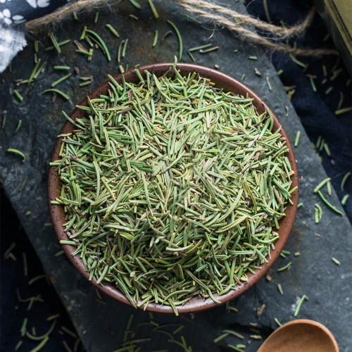Premium Organic Rosmarinus Officinalis Rosemary Natural Herbal Supplement Tea 500g