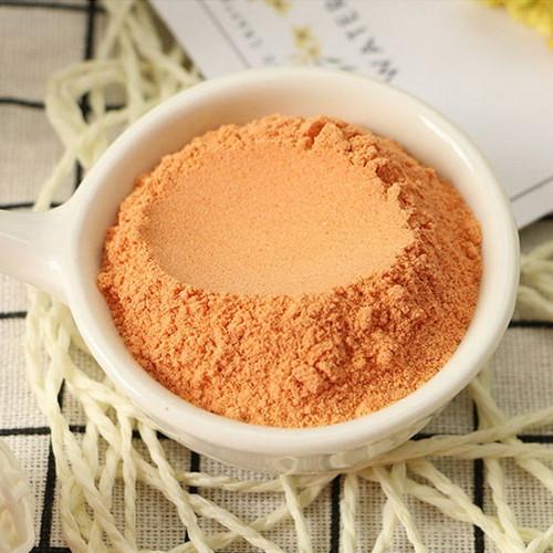 Premium Organic Raw Pure Goji Berry Wolfberry Powder Non-GMO Natural Supplement 500g