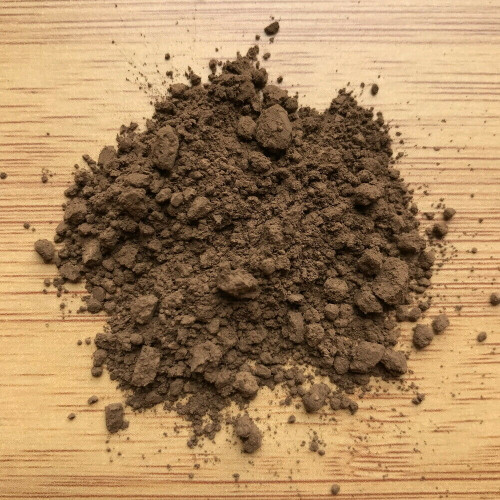 Organic Instant Ultra Fine Pu-erh Tea Powder Quick Brew 100% Natural Extract 500g