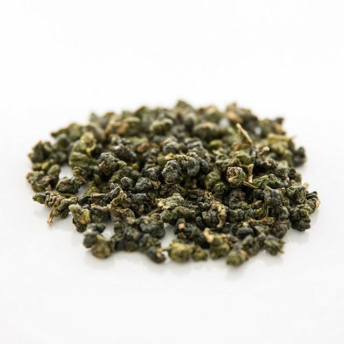 First Prize Organic Taiwan Lightly Oxidised Li Shan Cha High Mountain Oolong Tea 500g