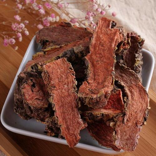 Organic Premium Rhodiola Rosea Root Hong Jing Tian 100% Natural Tibetan Raw Herb 500g