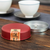 XIN CHUAN XIANG Brand Black Oolong Charcoal Roasted Slimming Tea Reducing Weight Fat Burning 150g