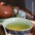 XIN CHUAN XIANG Brand Taiwan Da Yu Ling Cold Brew High-mountain Oolong 150g