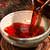 YUNPIN Brand Zhuang Yuan Pu-erh Tea Cake 2020 100g Ripe