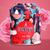 YIXIANGCHUN Brand Rose Tea 20g