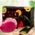 YIXIANGCHUN Brand 8 Flavors Mixed Fuits Loose Herbal Tea 100g