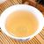 JIANYUNGE Brand Ao Fu Hou Phoenix Dan Cong Oolong Tea 100g